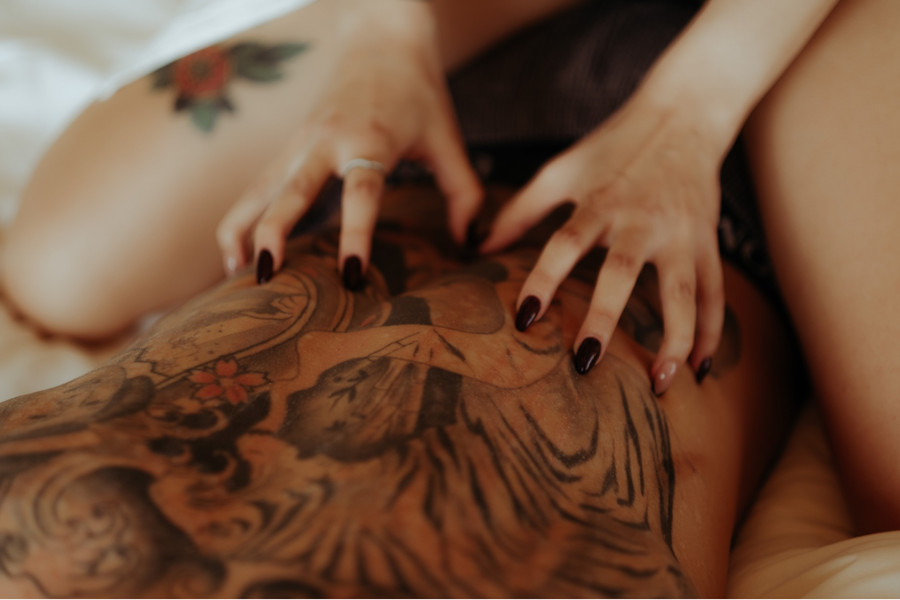 20_XTZO3976_tattoo_weddingphotography,_a