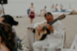 29_wedding_edu_vale-27.jpg