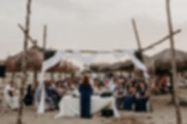 33_wedding_edu_vale-32_weddingceremony_w