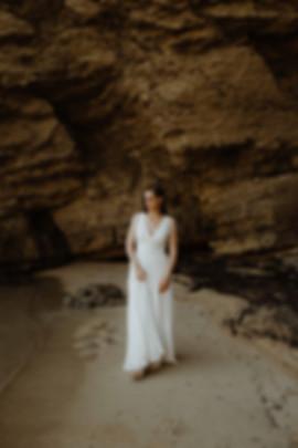 31_XTWI2052_weddingphotography,_weddings