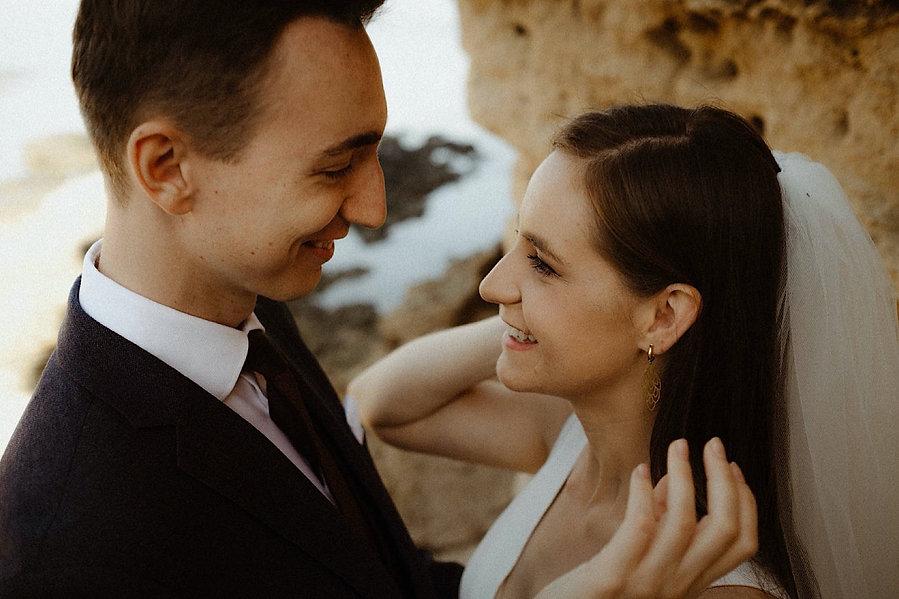 10_XTWI0985_weddingphotography,_weddings
