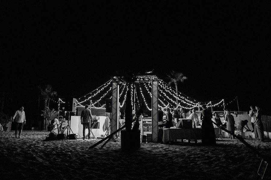 64_wedding_edu_vale-93.jpg