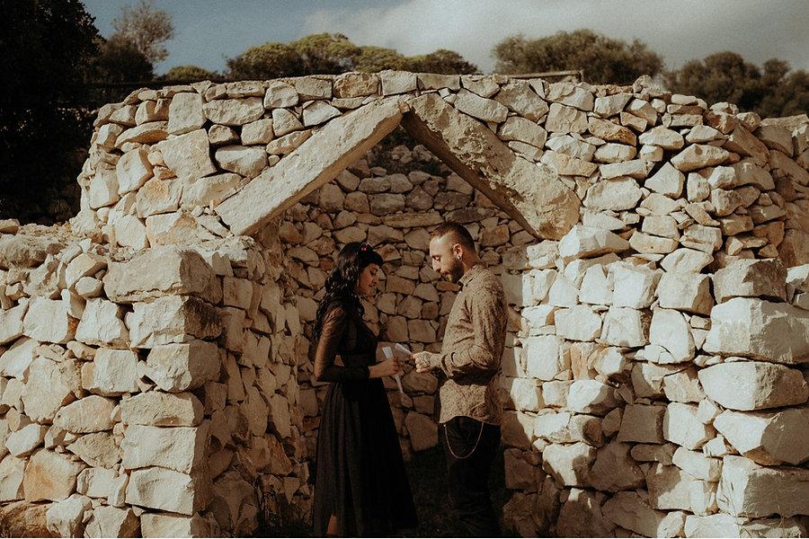 54_XTWI4283_tattoo_weddingphotography,_a