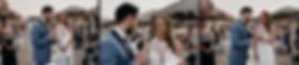34_wedding_edu_vale-35_wedding_edu_vale-