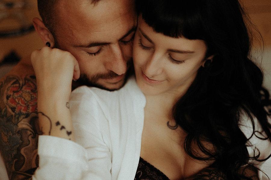 10_XTZO3942_tattoo_weddingphotography,_a