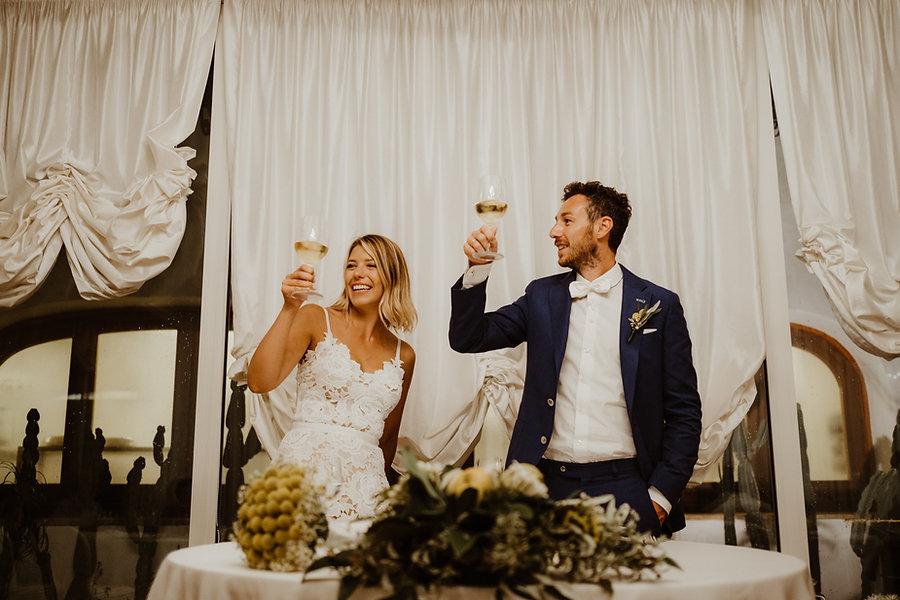 63_XTWI6788_germanwedding_cefalu_wedding