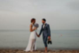 42_wedding_edu_vale-47_weddingcouple.jpg