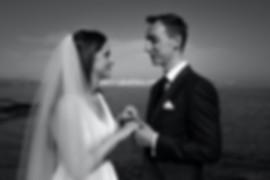 05_XTWI0923_weddingphotography,_weddings