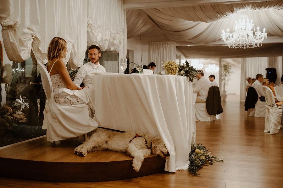 65_XTWI6800_germanwedding_cefalu_wedding
