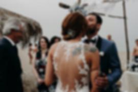 26_wedding_edu_vale-24_kiss.jpg