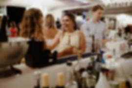 66_XTWI7167_germanwedding_cefalu_wedding