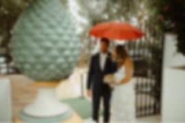 44_XTWI6184_germanwedding_cefalu_wedding