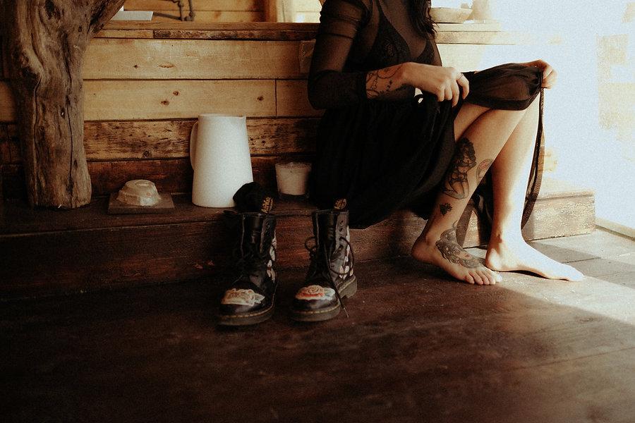 47_XTWI4118_tattoo_weddingphotography,_a