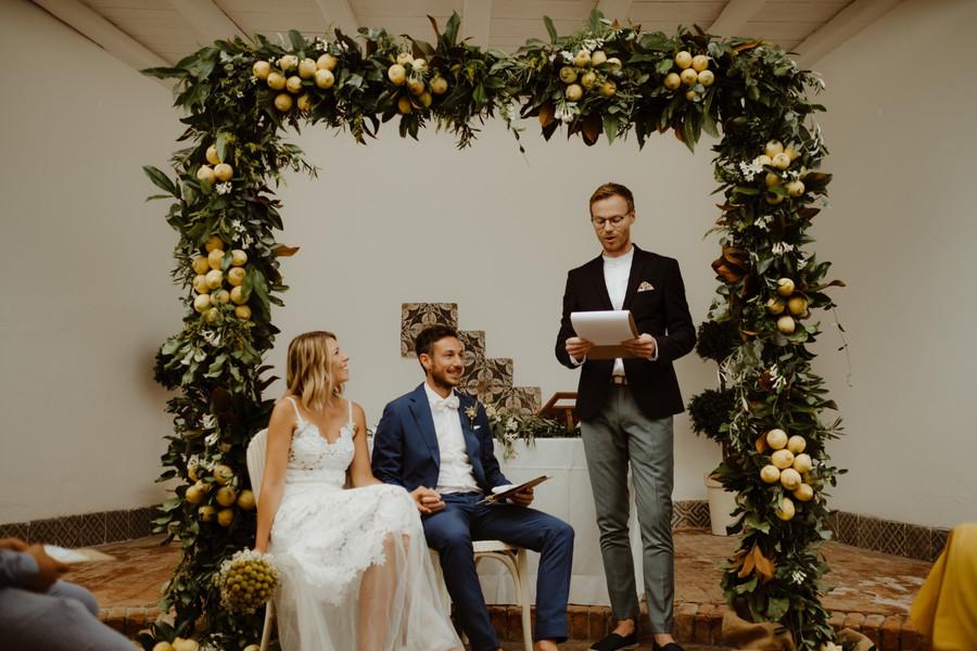48_XTWI6225_germanwedding_cefalu_wedding