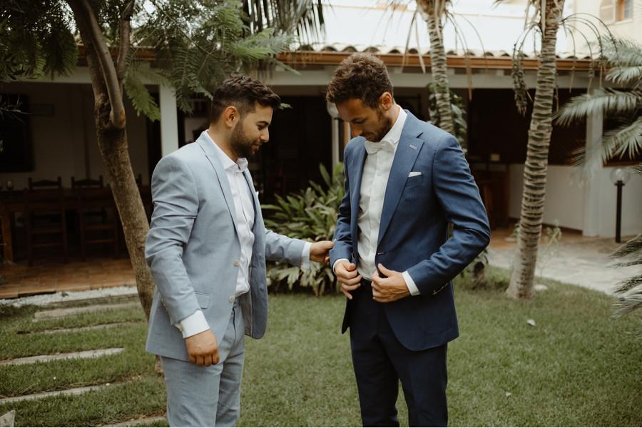 15_XTWI5714_germanwedding_cefalu_wedding