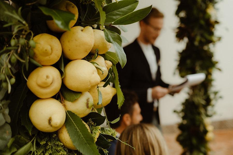 53_XTWI6271_germanwedding_cefalu_wedding
