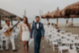 39_wedding_edu_vale-44.jpg