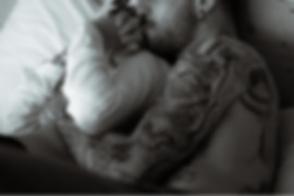 21_XTZO3860_tattoo_weddingphotography,_a