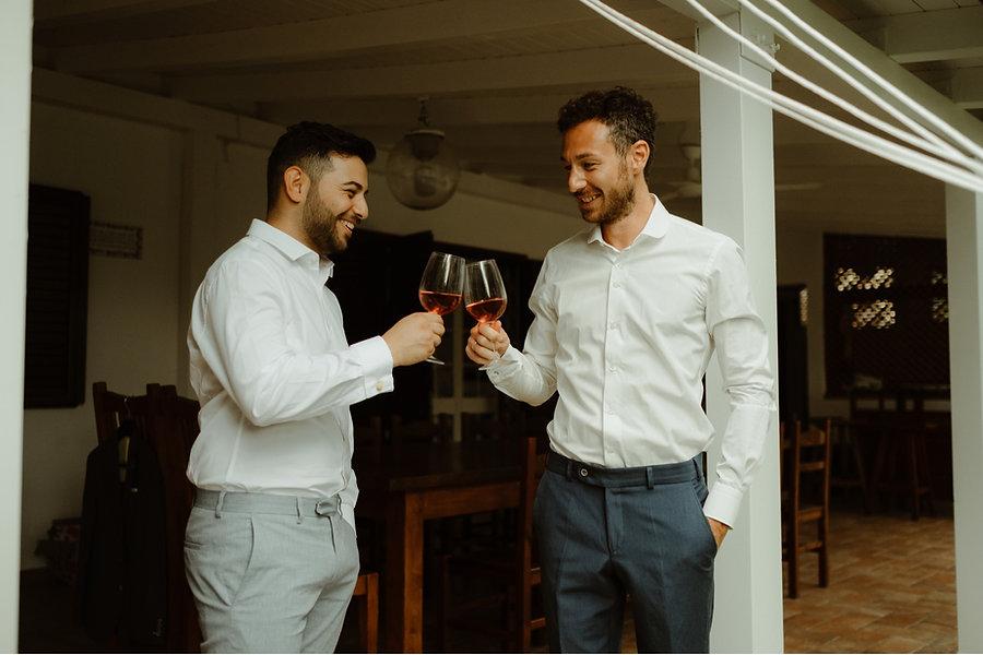 14_XTWI5669_germanwedding_cefalu_wedding