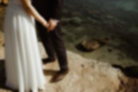 22_XTWI1642_weddingphotography,_weddings