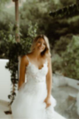34_XTZO4454_germanwedding_cefalu_wedding