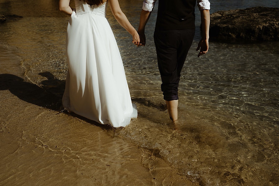 26_XTWI1778_weddingphotography,_weddings