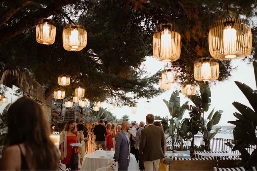 61_XTWI6659_germanwedding_cefalu_wedding