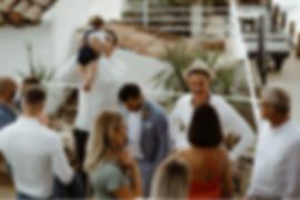 41_XTZO4493_germanwedding_cefalu_wedding