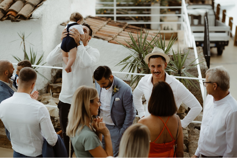 41_XTZO4493_germanwedding_cefalu_wedding