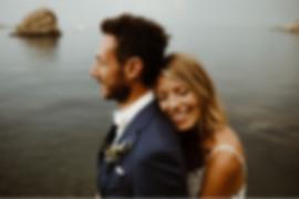 59_XTWI6527_germanwedding_cefalu_wedding