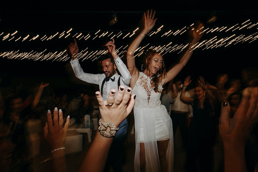 53_wedding_edu_vale-71_weddingparty_part