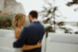 37_XTWI6115_germanwedding_cefalu_wedding