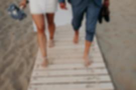 44_wedding_edu_vale-50.jpg