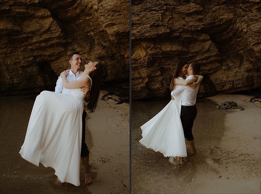 30_XTWI2001_XTWI2053_weddingphotography,