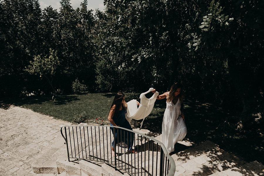 15_XPR28885_bridedress_weddingdress,_bri