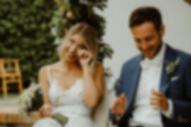 52_XTZO4668_germanwedding_cefalu_wedding