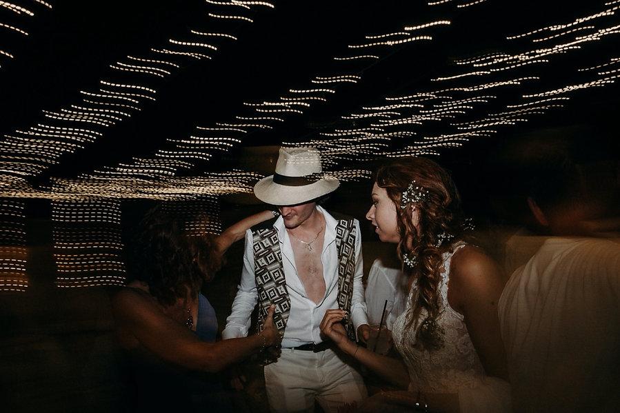 55_wedding_edu_vale-81.jpg
