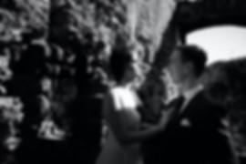 14_XTWI1183_weddingphotography,_weddings