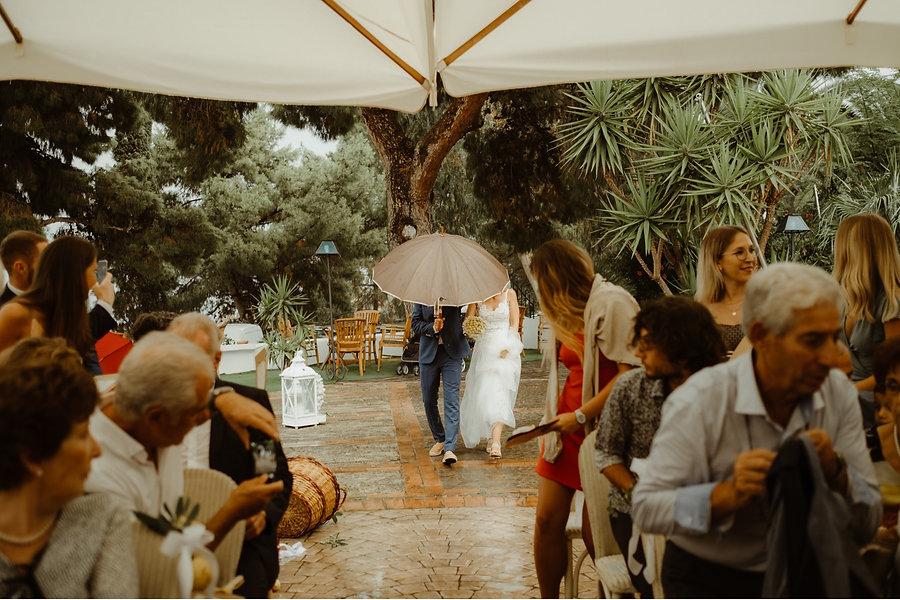 46_XTWI6196_germanwedding_cefalu_wedding