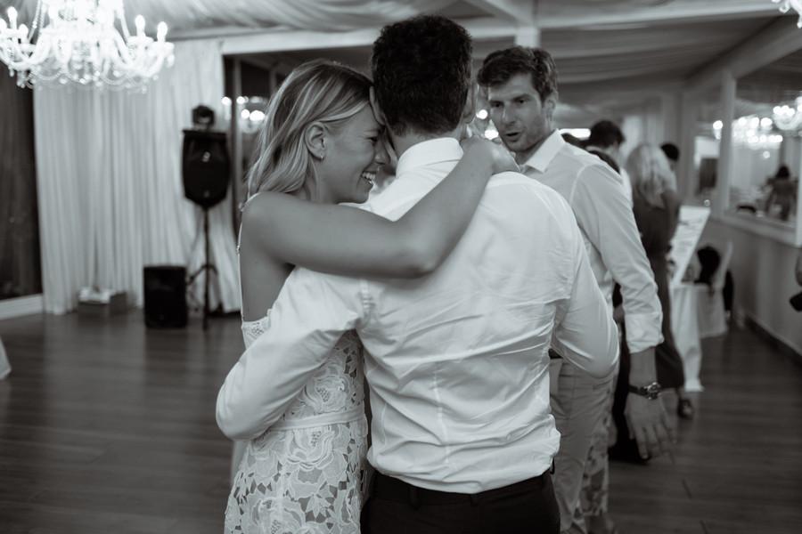 71_XTWI7277_germanwedding_cefalu_wedding