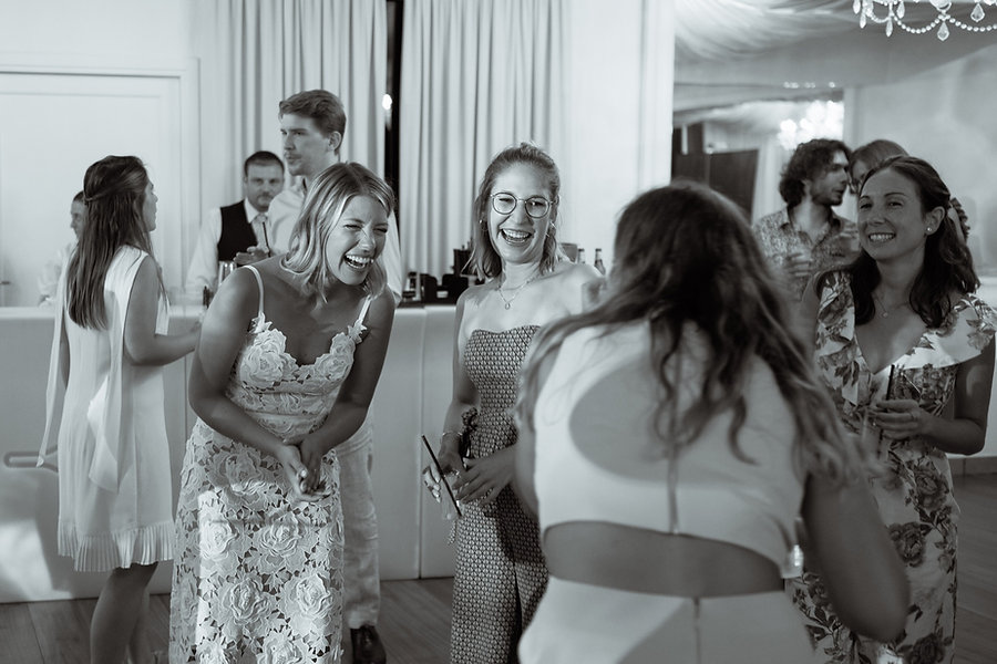 68_XTWI7208_germanwedding_cefalu_wedding