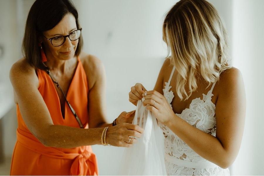 27_XTZO4421_germanwedding_cefalu_wedding