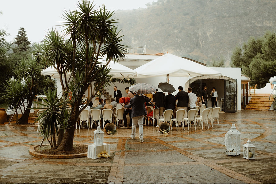 45_XTWI6188_germanwedding_cefalu_wedding