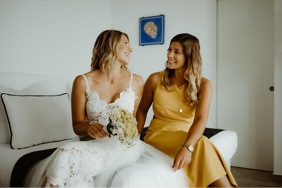 31_XTWI6069_germanwedding_cefalu_wedding