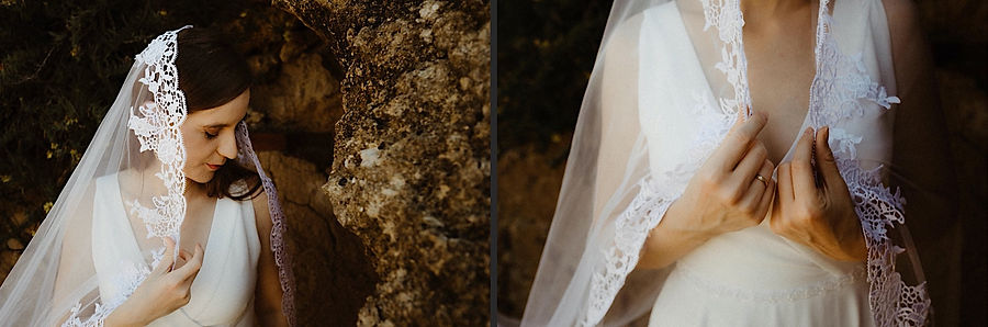 18_XTWI1397_XTWI1375_weddingphotography,