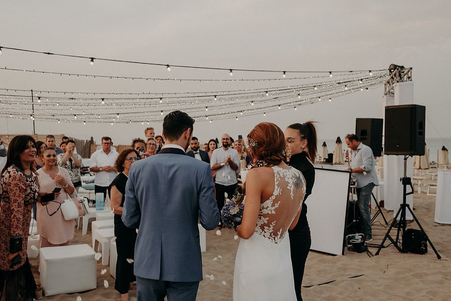 45_wedding_edu_vale-51.jpg