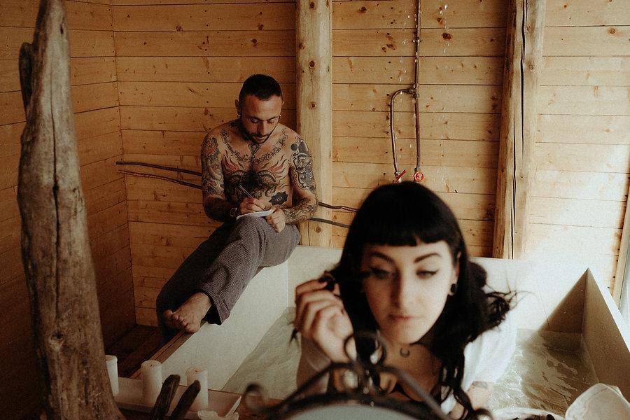 34_XTWI3712_tattoo_weddingphotography,_a