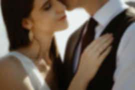 24_XTZO1059_weddingphotography,_weddings