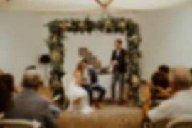 55_XTWI6285_germanwedding_cefalu_wedding