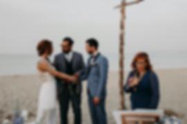 38_wedding_edu_vale-42.jpg